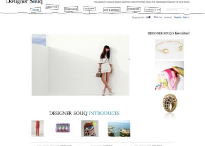 DesignerSouq-homepage1-adjsted