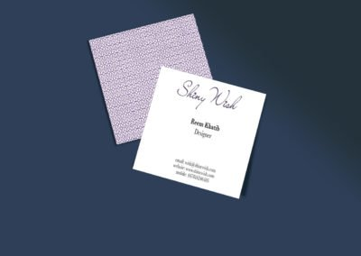 shinywish-card-blue